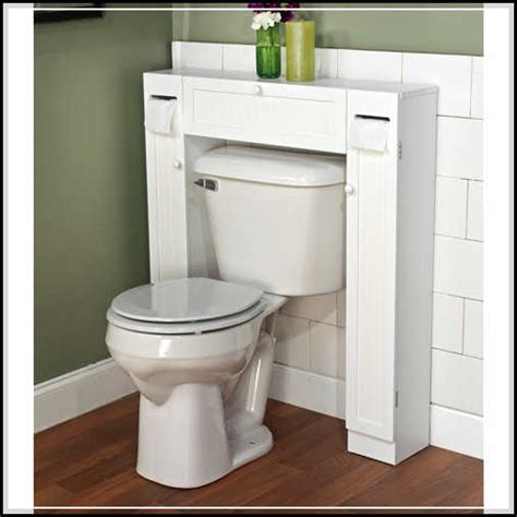bathroom space saver ideas interesting bathroom space savers inspirations you have to try home design ideas plans