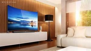 Dimension Tv 65 Pouces : xiaomi pr sente la mi tv 3s avec son incroyable cran ~ Melissatoandfro.com Idées de Décoration