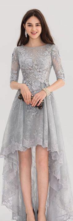 persica lace dress   shoulder
