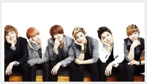 Teen Top Reveals Thoughts On New Idol Groups, Hopeful