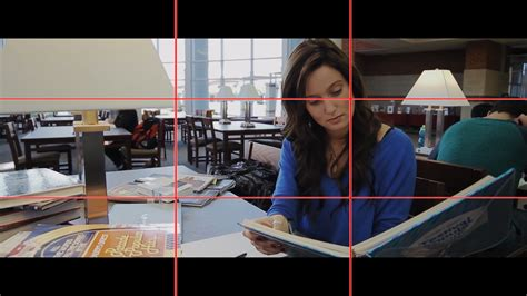 Composition Templates Thirfd by Film Composition The Basics Gaddis Visuals