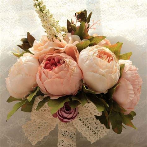wedding flowers  cheap wedding bouquets bridal