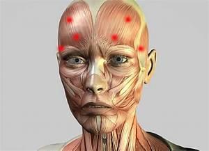 Как избавиться от морщин под глазами уколы