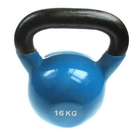 kettlebell 16kg light workout left body kettlebells fri mon