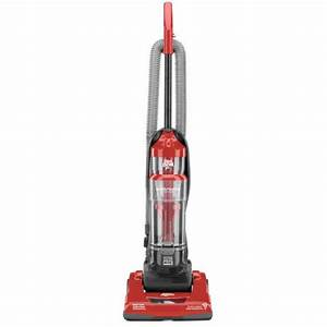 18 Best Vacuum Cleaners Of 2017 Reviews Of Dyson Shark