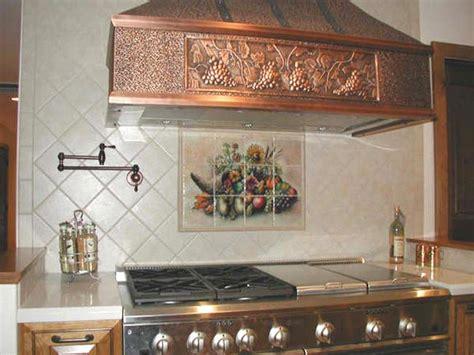 kitchen backsplash  kitchen backsplash pictures