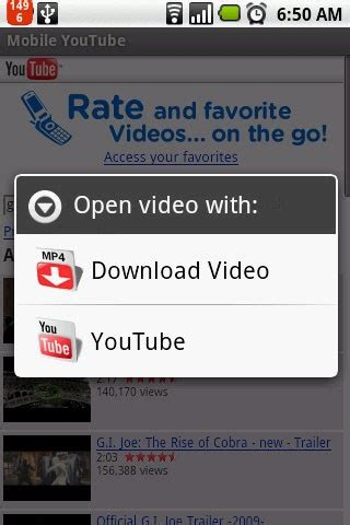 Onlymp3 helps you to convert youtube videos to music (audio) files with just one click. YouTube MP3 App 15 Free YouTube to MP3 Converter and ...