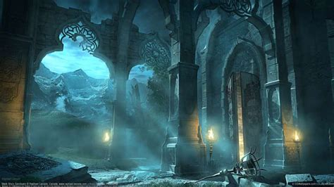 raphael lacoste wallpapers