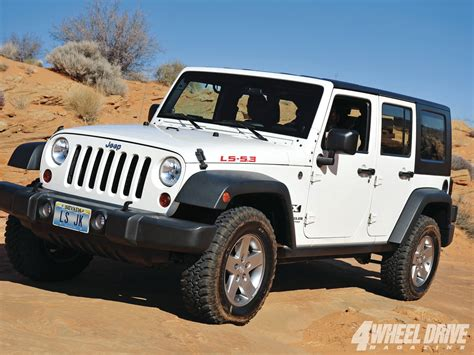 jeep wallpaper border jeep wrangler 2015 2 door image 273