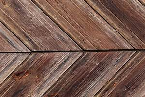 Rohe Wände Streichen : holzfuboden streichen best nahtlos braun abstract grunge texturen mit risse in wand streichen ~ Orissabook.com Haus und Dekorationen