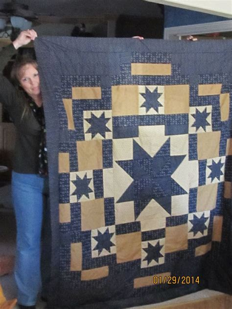 1047 best s quilt images on barn quilts