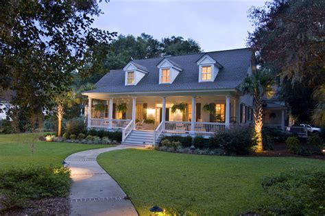 house plans with attached guest house cape cod homes southern california architecture styles
