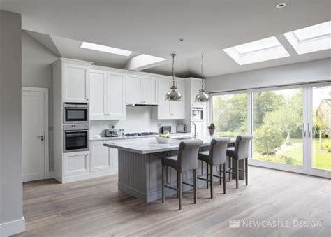 kitchen design newcastle kitchen designs newcastle contemporary kitchen 1284