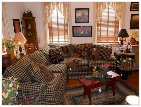 primitive living room furniture primitive living room furniture