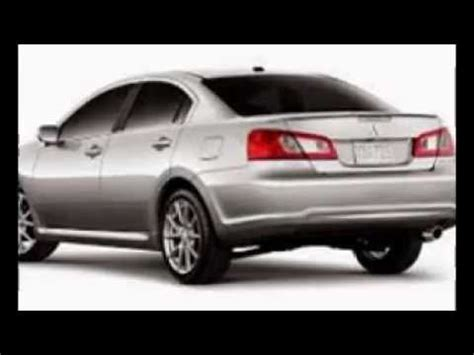 mitsubishi galant review  car complete price specs