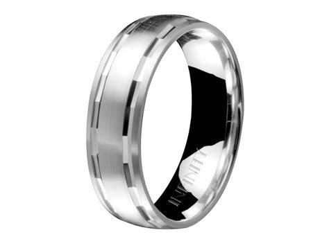 Platinum Rings For Men  Wwwimgkidcom  The Image Kid