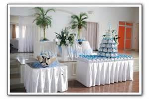 salle mariage marseille salle mariage cote d or 3 decoration mariage bleu jpg mercuryteam