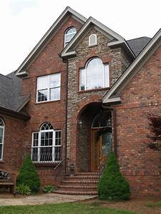 13 best images about Brick and Stone Together on Pinterest ...