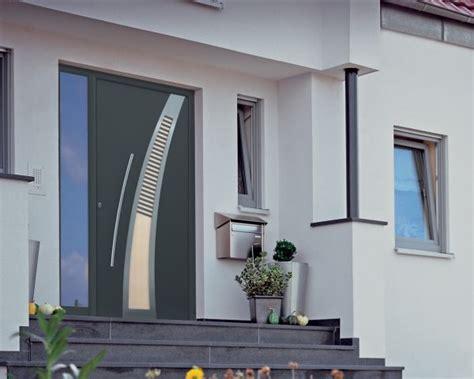 Ladari Di Design Porte Di Ingresso H 246 Rmann Design E Tecnologia