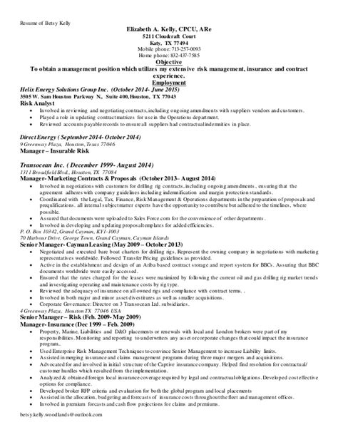 Ea Resume by Ea Resume 09 10 15
