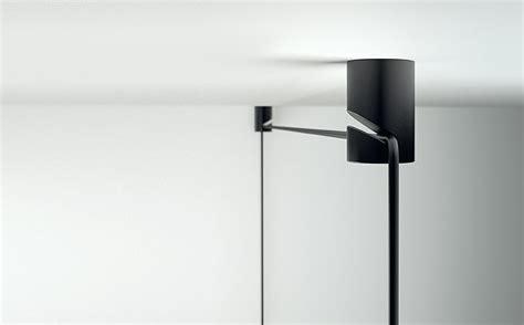 Deckenauslass, Mehrere Lampen