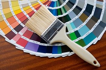 newburgh house painter interior painting in newburgh ny