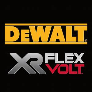 Dewalt XR FLEXVOLT 54V 125mm Brushless 6.0Ah Angle Grinder ...