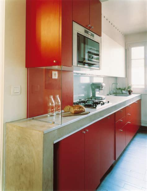 plan de travail cuisine but plan de travail cuisine maison