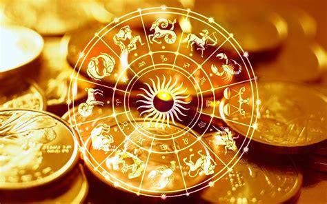 dzivei.lv - Velns slēpjas detaļās! Karjeras un naudas horoskops augustam visām zodiaka zīmēm ...