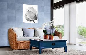 ColourDrive - Home Painting Service Company - Asian Paint