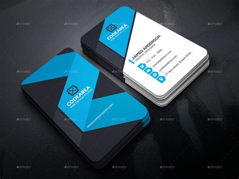 Shape Corporate Business Cards By Uxcred Spot Uv Business Card Template Create Video Cards Plastic Uk Standard Size Christmas Messages Printing Online Free Best Credit In Usa