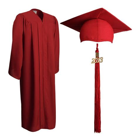 Maroon Clipart Megaphone Pencil And In Color Maroon Maroon Clipart Cap And Gown Pencil And In Color Maroon