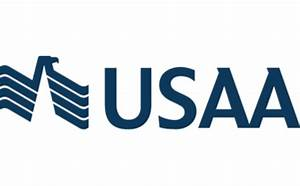 USAA Auto Home Insurance Review A Great Insurance