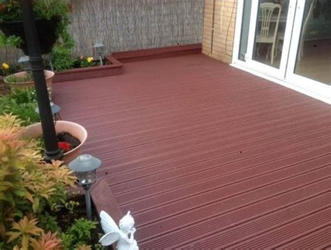 uks   decking paint products reviewed nov