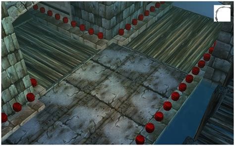 Project Enigma Mod For Warcraft