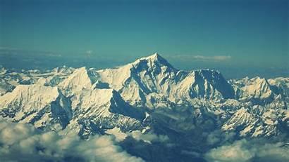 Everest Mount Background Wallpapers Investment Adviser Wealth