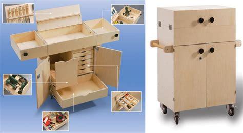costruire un ladario fai da te carrello portautensili fai da te costruire un portarrezzi