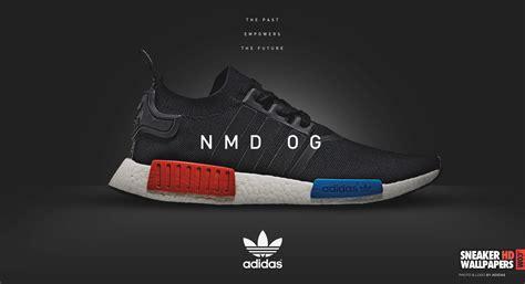 sepatu sneaker pc sneakerhdwallpapers your favorite sneakers in hd and