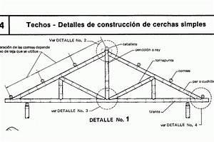 Bamboo Manual Pdf Detail  Document   U2022 Designs Cad