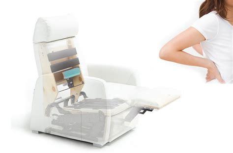 Poltrone Massaggio Prezzi by Massaggio Per Poltrone Relax Optional Di Acquisto