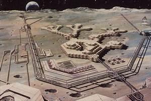 未来八大创意工程:月球腰带将太阳能传回地球(2)_科学探索_科技时代_新浪网