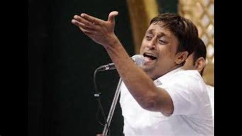 Sanjay Subramanyanswara Raga Sudha Adi