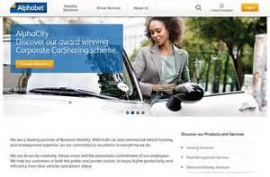 bmw owns alphabetcom domain   doesnt   sell