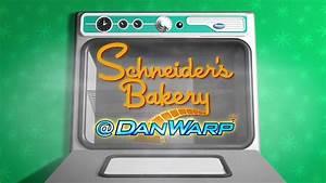 Apollo ProMovie/Nickelodeon Productions/Schneider's Bakery ...