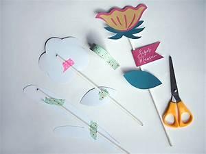 diy un bouquet de fleurs en papier creez avec votre With affiche chambre bébé avec bouquet de fleurs Ï envoyer