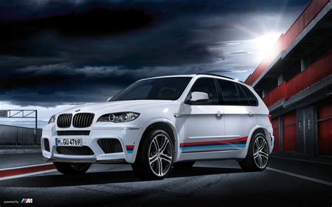 Bmw Parts by Look At 3 Series Touring And 5 Series Touring M