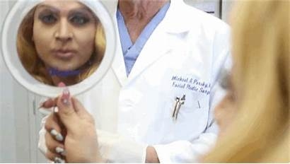Surgery Lawrence Jennifer Plastic Justin Bieber Horrifying