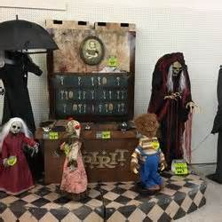 spirit halloween    reviews costumes  amador valley blvd dublin ca