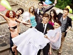 Hochzeitskleidung Für Gäste : schick zur hochzeit als gast hochzeitsmode f r g ste ~ Orissabook.com Haus und Dekorationen
