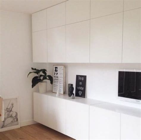 Besta Combination Ideas by Ikea Besta Units Ideas For Your Home Comfydwelling